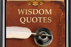 WisdomQuotes1